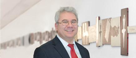 Matthias Wienold